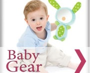 eco baby/family shopping sites