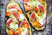 Valley Fig Growers Mother's Day Pinterest Contest / Figgy things for a figgy Pinterest contest