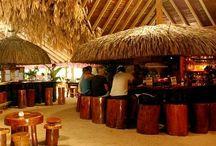 Travel - Bora Bora