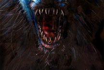 Werewolf / werewolf.com