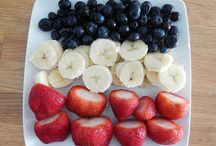 Fabletics ♥s Food / Our favourite healthy recipes, snacks & tips!