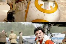 Star wars / Nbmg
