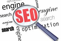 Search Engines & SEO