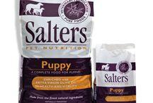 Mancare uscată Salters / Produsele Salters nu conțin coloranți sau antioxidanți artificiali, și nici conservanți. Culoarea produselor este cea naturală, obținută imediat după preparare, iar antioxidantul conține un extract natural de vitamina E