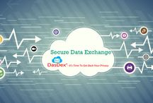 Secure Data Exchange