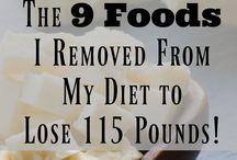 diets blah