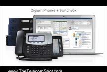 Videos / by The Telecom Spot