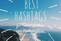 My Fave Travel Blog Posts