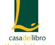 Nuestras tiendas / by Casa del Libro