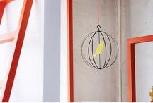 Ikea meubelen & woonaccessoires / by Wonenonline.nl - Interieur & Wonen