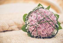 Sposabella / Minden, ami esküvő