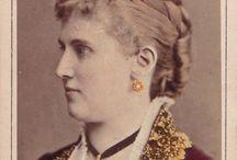 Christine Nilsson