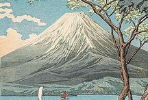 Takahashi Shotei (1871-1945)