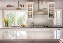 Yorba Linda Kitchen Remodeling / Inspiration For Your Next Kitchen Remodel