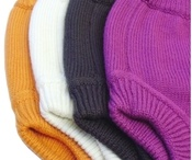 Cloth Diapers / Wool is Cool... and warm :)