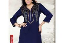 buy kurtis online / we have collection of kurtis and latest designs.
