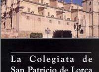 Libros Región de Murcia