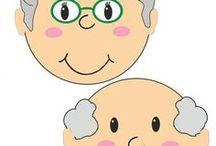 ziua bunicilor