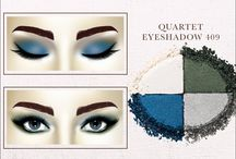 flormar makeup products