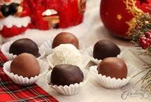Christmas  / by Kim Manfredi