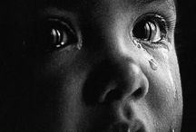 Tranen & hun Taal