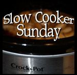 Crockpot / by Donna Benoot