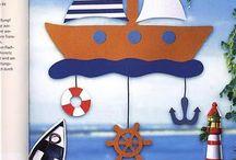 Námorníci