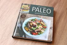 Reviews over Paleo producten