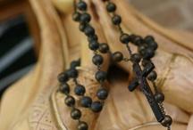 imágenes catolicas