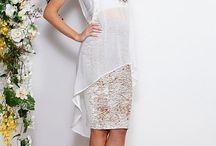 Fashion - summer likes / by Debra NZ
