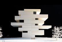 art, pavilions,architecture