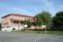 CEIP Sestelo-Baión / Imaxes de interese para a comunidade educativa do CEIP de Sestelo-Baión (Vilanova de Arousa)