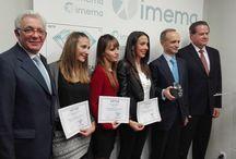 Acreditación Artas Clinical Excellence  Clínica Imema / La Clínica imema es la primera Clínica en Europa que ha recibido la acreditación de Excelencia en trasplante de pelo con robot Artas