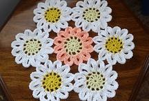 Bloemenswap / Ideetjes voor de #bloemenswap