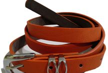 Belts for Women | Droom Fashion / Best collection for belts by Droom Fashion