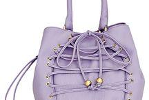 Bluemarine / Bags