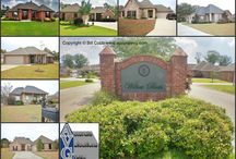 Willow Pointe Denham Springs LA 70726 Homes / Homes in Willow Pointe Denham Springs LA 70726