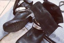 MonParfum Fashion & Style