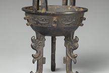 Bronze Aciant