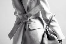 Knits & Coats