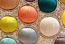 neutral colors