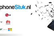 iphone, tablet reparatie Utrecht, Zeist, Nieuwegein