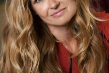 All things Rayna James