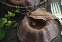 Eco, Organic, & Fair Trade Goodness!