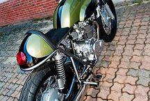 Moto Sport / MOTO SPORT MOTOCROSS ATV