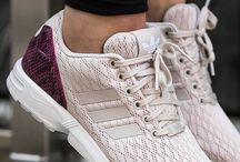 Παπουτσια Adidas