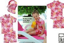 b3c13b312cb www.detelina.bg (0cm9hguwvmlver3) Pinterest'te