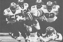 New Orleans Saints / Pictures from New Orleans Saints History