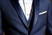 Things to Wear / #Dapper