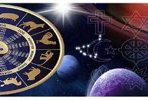 Vashikaran Astrology